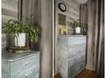 Перекраска мебели