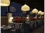 Ресторан Хаген