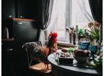 Кухня, 2019