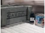 Ящик Дом&Сад