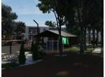 Детский дом Смоленск, 2020