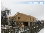 Сафоново, 2019